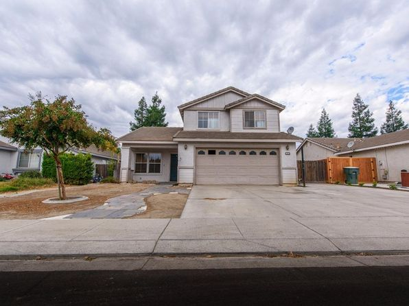 4 bed 3 bath Single Family at 4209 Gold Country Ct Salida, CA, 95368 is for sale at 280k - 1 of 28
