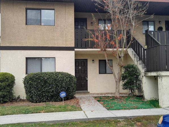 2 bed 2 bath Condo at 2901 Dove Haven Ct Charleston, SC, 29414 is for sale at 105k - 1 of 7