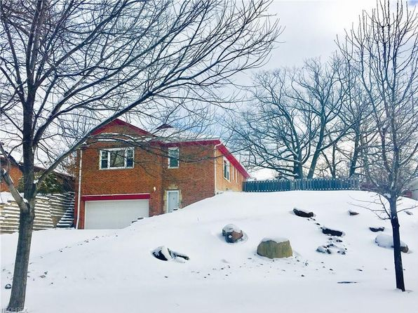 4 bed 3 bath Single Family at 3705 Meadowbrook Blvd University Heights, OH, 44118 is for sale at 150k - 1 of 31