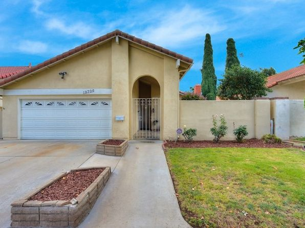 3 bed 2 bath Single Family at 19706 Miguel Ave Cerritos, CA, 90703 is for sale at 665k - 1 of 49