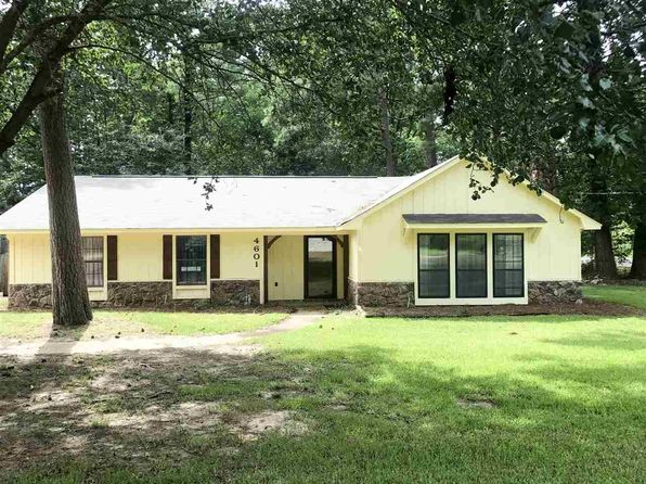 3 bed 2 bath Single Family at 4601 Sherbrook Dr Jackson, MS, 39212 is for sale at 125k - 1 of 24
