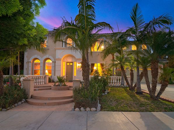 4 bed 5 bath Single Family at 16025 Palomino Valley Rd San Diego, CA, 92127 is for sale at 1.10m - 1 of 47