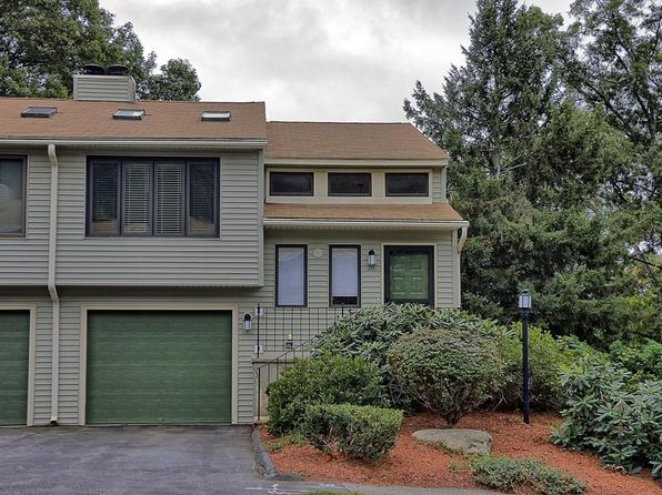 3 bed 2 bath Condo at 70 Londonderry Rd Grafton, MA, 01519 is for sale at 230k - 1 of 24
