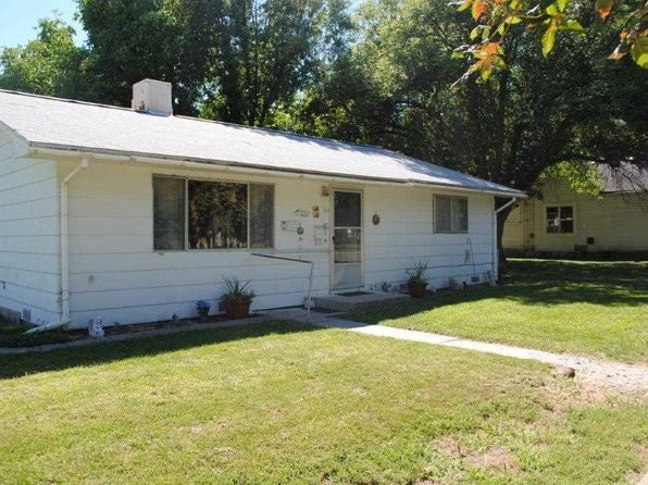 2 bed 2 bath Single Family at 819 E Commercial St Weiser, ID, 83672 is for sale at 90k - 1 of 24