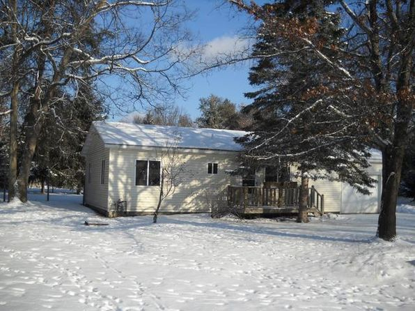 2 bed 1 bath Single Family at 2570 Candlewood Dr Roscommon, MI, 48653 is for sale at 40k - 1 of 11