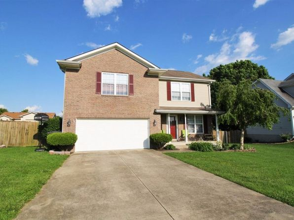 3 bed 3 bath Single Family at 503 Lucy Ct Winchester, KY, 40391 is for sale at 195k - 1 of 6