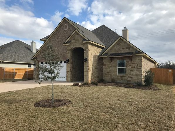 5 bed 4 bath Single Family at 4509 Tonbridge Dr College Station, TX, 77845 is for sale at 450k - 1 of 4