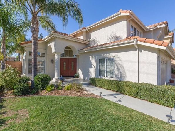 5 bed 3 bath Single Family at 23743 BALLESTROS RD MURRIETA, CA, 92562 is for sale at 475k - 1 of 37