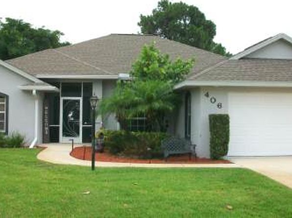 3 bed 2 bath Single Family at 406 Maravilla Ave Sebring, FL, 33875 is for sale at 215k - 1 of 21