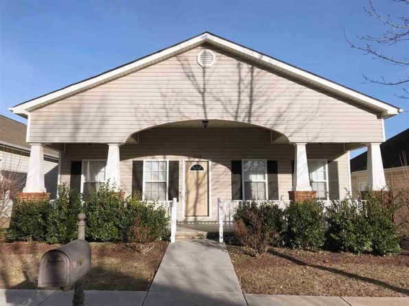 3 bed 2 bath Single Family at 3006 Franklin Ave Sweetwater, TN, 37874 is for sale at 179k - 1 of 22