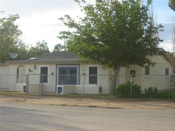 3 bed 2 bath Single Family at 327 N San Elizario Rd Clint, TX, 79836 is for sale at 125k - 1 of 34