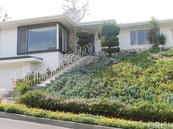 3 bed 3 bath Single Family at 2825 Medill Pl Los Angeles, CA, 90064 is for sale at 2.00m - 1 of 12