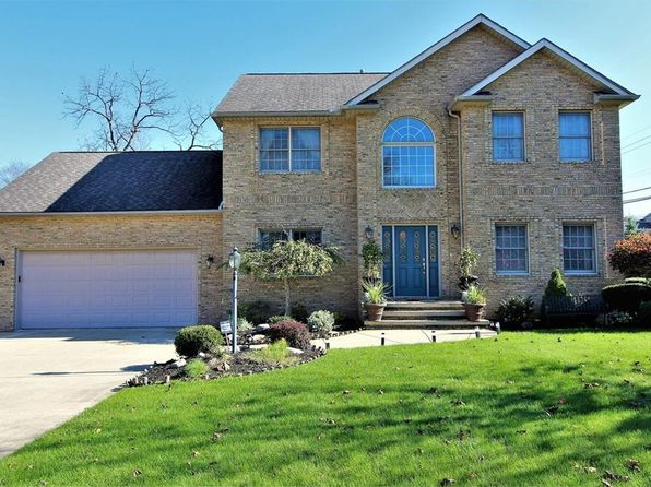 4 bed 4 bath Single Family at 4701 Fox Run Dr Stow, OH, 44224 is for sale at 340k - 1 of 33