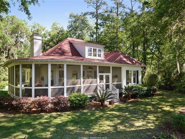 3 bed 3 bath Single Family at 58 Spring Island Dr Okatie, SC, 29909 is for sale at 460k - 1 of 39