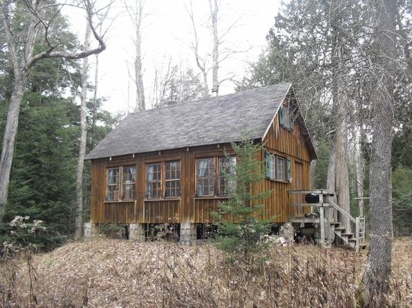 2 bed 1 bath Single Family at  Tbd Forest Rd Rapid River, MI, 49878 is for sale at 58k - 1 of 20