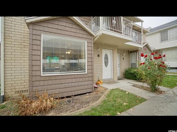 3 bed 3 bath Single Family at 1402 S 1470 E Provo, UT, 84606 is for sale at 182k - 1 of 24