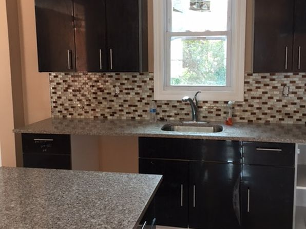 10 Bed 3 Bath Multi Family At 269 S 1st Ave Mount Vernon, NY,