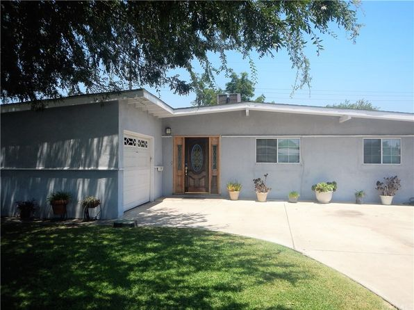 4 bed 2 bath Single Family at 15229 Prichard St La Puente, CA, 91744 is for sale at 470k - 1 of 27