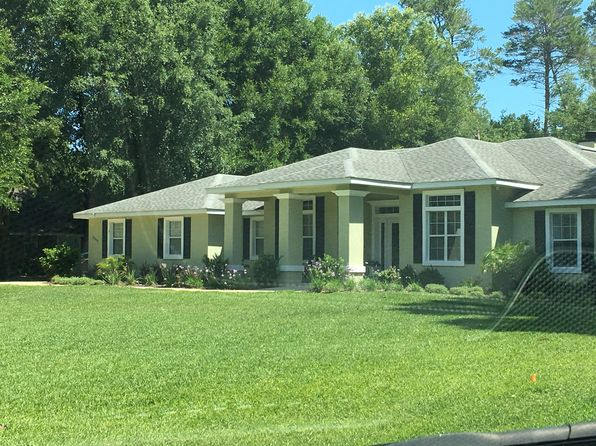 3 bed 2 bath Single Family at 3308 Cedar Glen Way Saint Augustine, FL, 32086 is for sale at 388k - 1 of 43