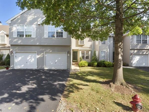 2 bed 3 bath Condo at 11 Jumping Brook Pl Annandale, NJ, 08801 is for sale at 325k - 1 of 25
