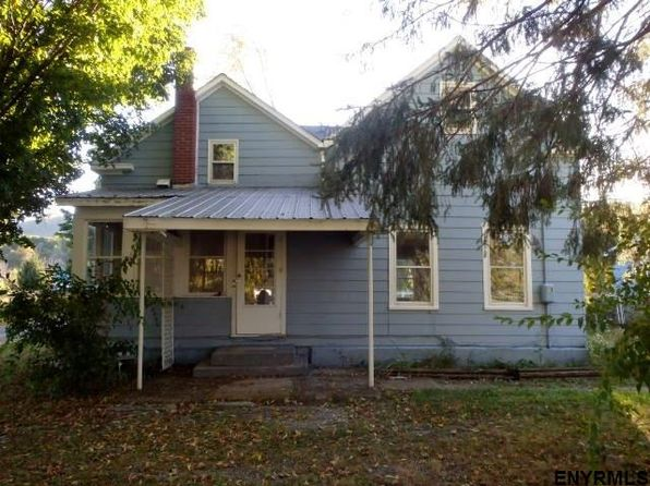3 bed 1.1 bath Single Family at 344 Rt Cherry Valley, NY, 13320 is for sale at 38k - 1 of 12