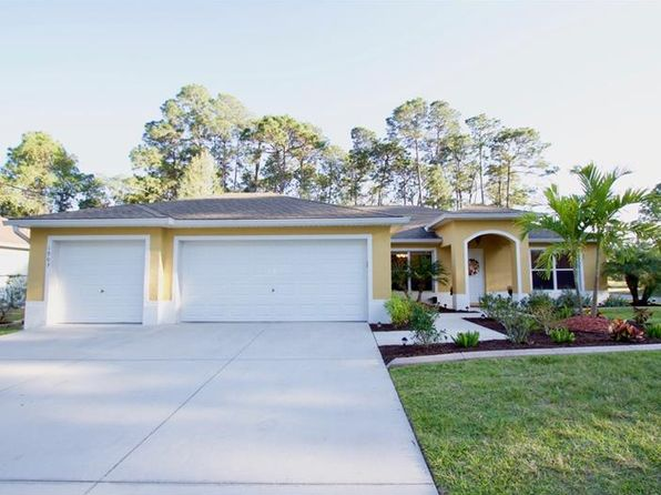 4 bed 2 bath Single Family at 1903 Longstroth Ave North Port, FL, 34288 is for sale at 240k - 1 of 16
