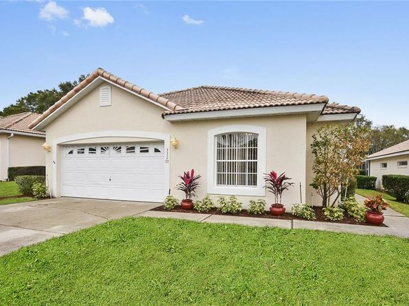 3 bed 2 bath Single Family at 332 Fernhill Dr Debary, FL, 32713 is for sale at 235k - 1 of 26