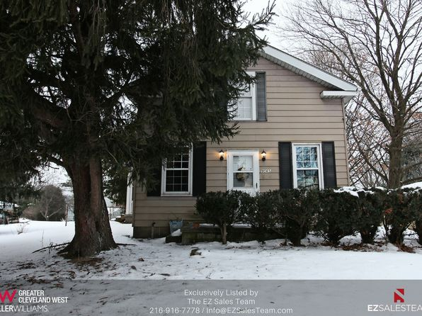 4 bed 3 bath Multi Family at 9565 State Route 43 Streetsboro, OH, 44241 is for sale at 155k - 1 of 40