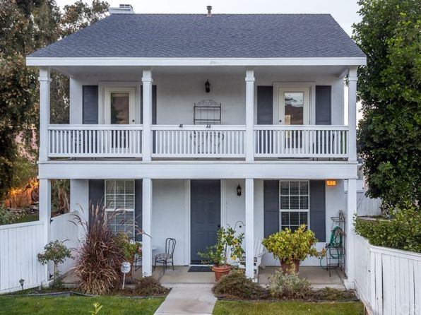 3 bed 3 bath Single Family at 12891 Indiana Ave Riverside, CA, 92503 is for sale at 420k - 1 of 20