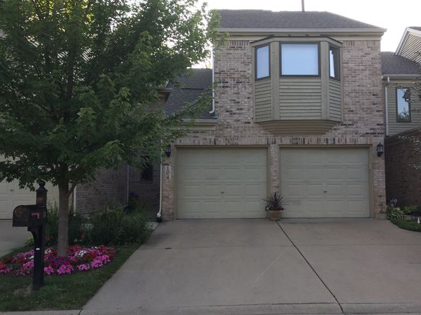 3 bed 3 bath Townhouse at 104 7th Pl Geneva, IL, 60134 is for sale at 355k - 1 of 32