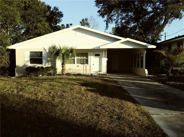 2 bed 2 bath Single Family at 1432 DE LEON ST CLEARWATER, FL, 33756 is for sale at 165k - 1 of 17