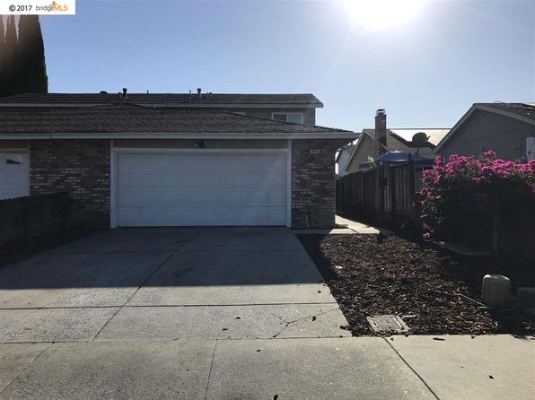 4 bed 3 bath Single Family at 2215 Banyan Way Antioch, CA, 94509 is for sale at 350k - 1 of 6
