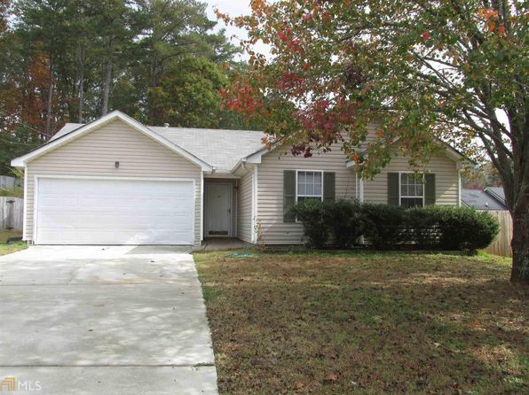 3 bed 2 bath Single Family at 6710 Etterlee Dr Stone Mountain, GA, 30087 is for sale at 120k - 1 of 12