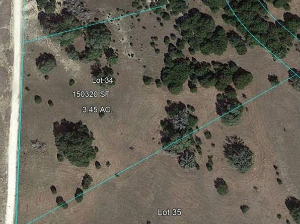 null bed null bath Vacant Land at  Redemption Way Dripping Springs, TX, 78620 is for sale at 193k - google static map