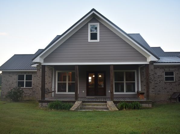 3 bed 4 bath Single Family at 151 J D Broome Rd Sumrall, MS, 39482 is for sale at 395k - 1 of 25