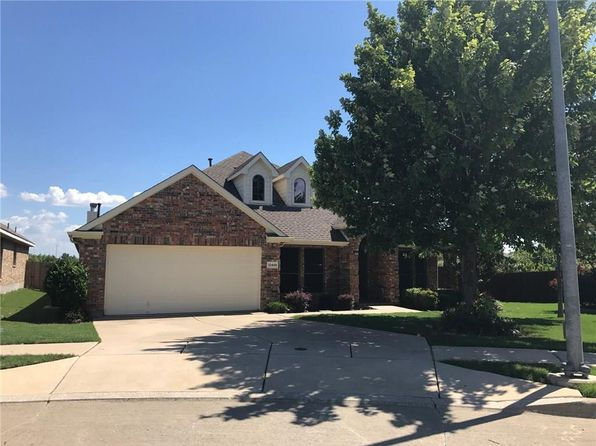 3 bed 2 bath Single Family at 12489 Leaflet Dr Fort Worth, TX, 76244 is for sale at 228k - 1 of 16