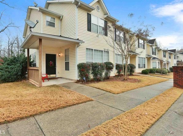 3 bed 3 bath Condo at 250 Brentwood Dr Newnan, GA, 30263 is for sale at 120k - 1 of 19