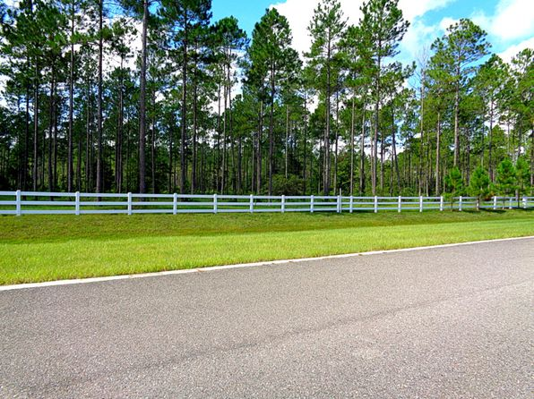 null bed null bath Vacant Land at 10954 Paddington Way Jacksonville, FL, 32219 is for sale at 87k - 1 of 3