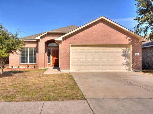 3 bed 2 bath Single Family at 1818 Rachel Ln Round Rock, TX, 78664 is for sale at 268k - 1 of 25
