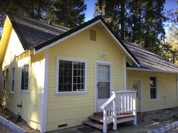 2 bed 1 bath Single Family at 11510 Colfax Hwy Grass Valley, CA, 95945 is for sale at 297k - 1 of 10