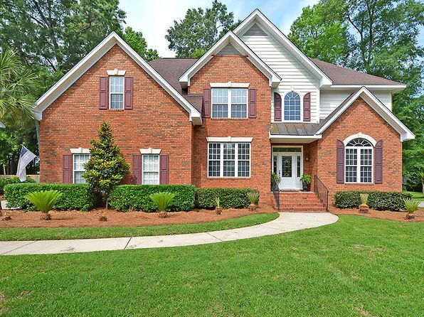 4 bed 3 bath Single Family at 8752 E Fairway Woods Dr North Charleston, SC, 29420 is for sale at 365k - 1 of 39