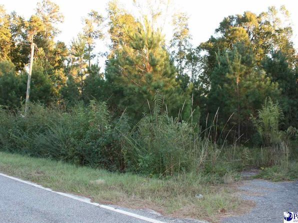 null bed null bath Vacant Land at 3367 Center Church Rd Mullins, SC, 29574 is for sale at 4k - 1 of 6