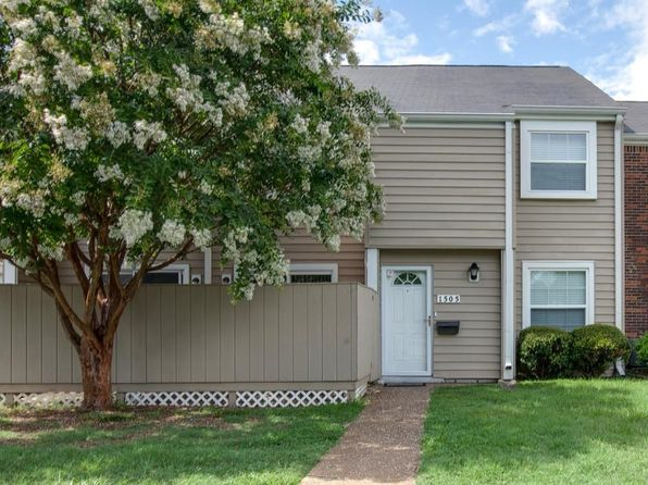 2 bed 2 bath Townhouse at 1505 Granville Rd Franklin, TN, 37064 is for sale at 183k - 1 of 19