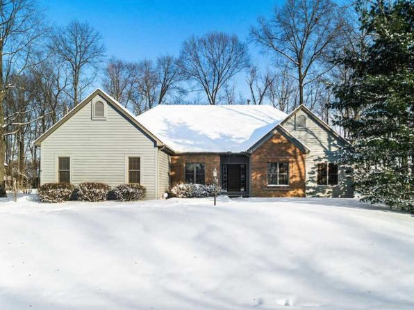 3 bed 2.5 bath Single Family at 128 Strathsprey Dr Blacklick, OH, 43004 is for sale at 240k - 1 of 26