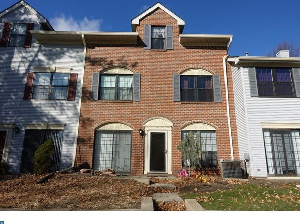 3 bed 3 bath Condo at 86 Drewes Ct Lawrence, NJ, 08648 is for sale at 230k - 1 of 16