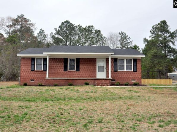 3 bed 1 bath Single Family at 1175 Mount Bethel Garmany Rd Newberry, SC, 29108 is for sale at 100k - 1 of 21