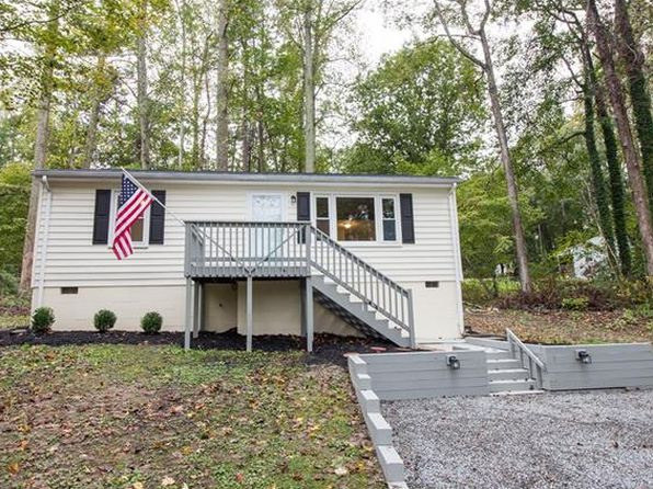 3 bed 2 bath Single Family at 7031 Lakeshore Dr Quinton, VA, 23141 is for sale at 150k - 1 of 21