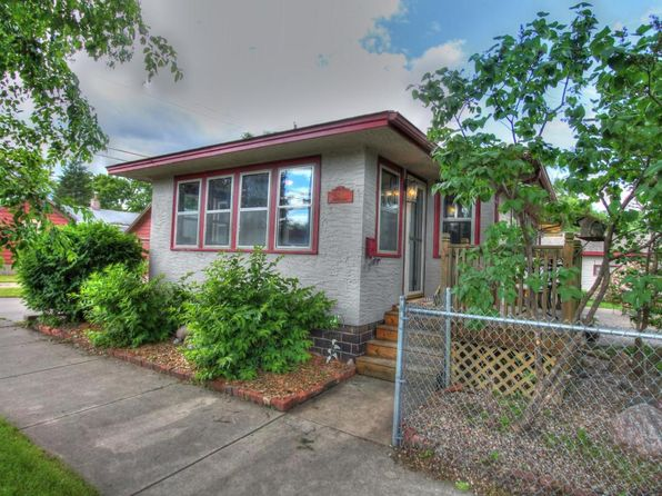 2 bed 1 bath Single Family at 815 North St La Crosse, WI, 54603 is for sale at 93k - 1 of 24
