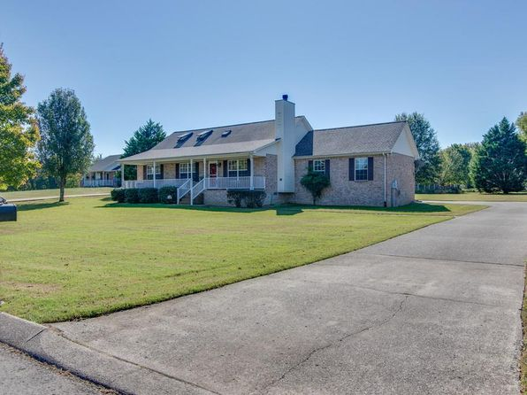 3 bed 3 bath Single Family at 903 Marvin Layne Rd Mount Juliet, TN, 37122 is for sale at 290k - 1 of 30