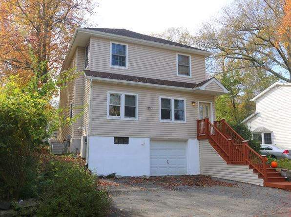 3 bed 2 bath Single Family at 19 Seneca Rd Putnam Valley, NY, 10579 is for sale at 399k - 1 of 21
